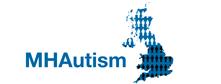 MH Autism
