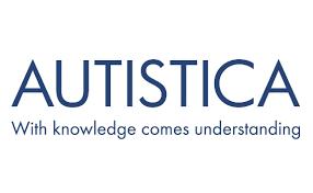autisticalogo